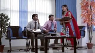 Sir    Ladu   Best Comedy Short Film   YouTube