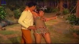 Kiladi Bullodu Telugu Old Movie Part 10 - Sobhan Babu, Chandrakala