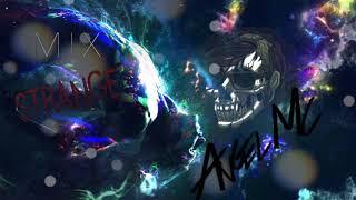 Strange Mix (Angel Mc)