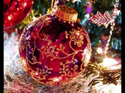 Coldplay Merry Christmas