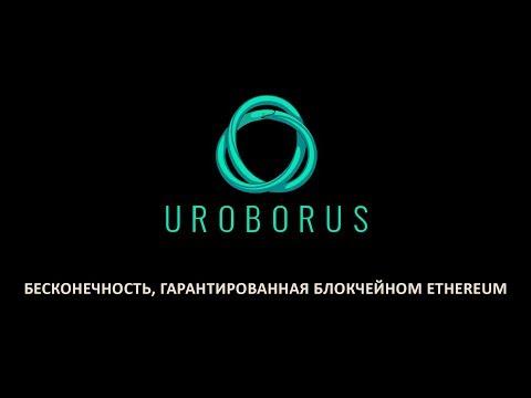Заработать в интернети в украине