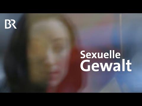 Filme Sex mit jungen