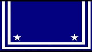 Marina Militare Italiana - Tutte le navi del 2017