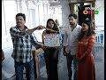Torchlight Telugu Movie Launch Event | Surya Srinivas | Asleesha | Priya - Studio One