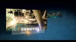 preview picture of video 'Promocional Canal 14 Valladolid'