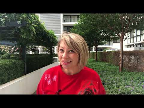 Правдивый гороскоп на 2017 год телец женщина