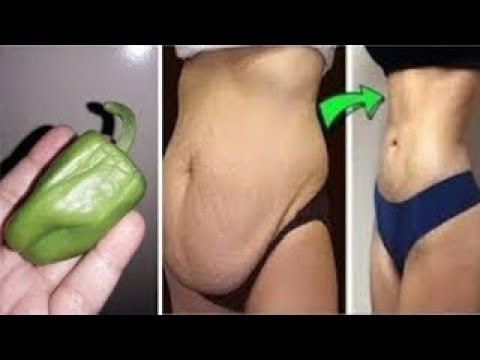 Săgeata de pierdere în greutate de laur
