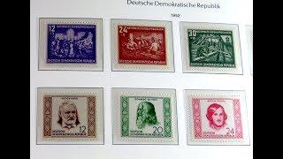 Briefmarken Schatzsuche Briefmarken Wertvoll Oder Nicht