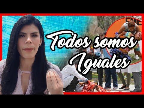 Los MEDIOS PERUANOS son SENSACIONALISTAS   @Monicasymonee