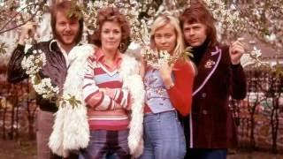 I Do I Do I Do I Do I Do --ABBA (BEST ENHANCED) 720P