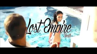 Cheek  - Timantit On Ikuisia (Instrumental) | Lost Empire Beats