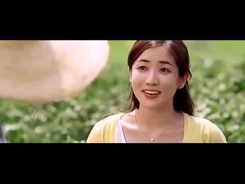 최정원 가슴 노출 장면