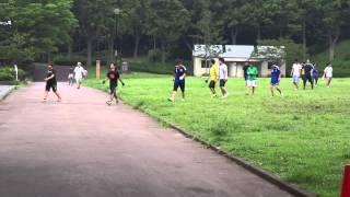 大塚公園のイメージ