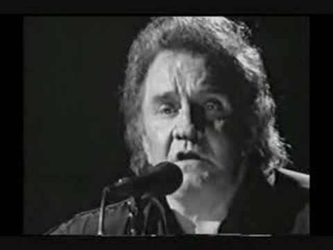 Tennessee Stud (Song) by Johnny Cash