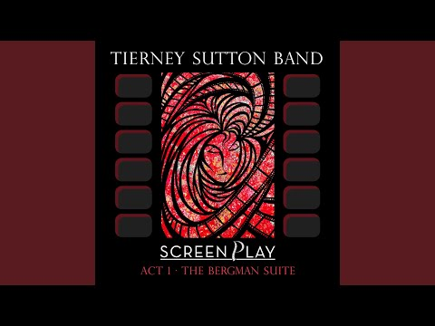 The Windmills of Your Mind online metal music video by TIERNEY SUTTON