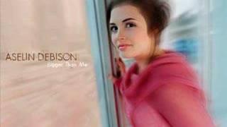 Aselin Debison - Faze