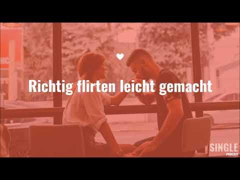 Ulm single