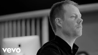 Max Richter On The Nature Of Daylight Entropy Music