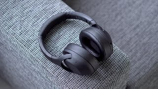 Sony's 'budget' flagship headphones | Sony WH-XB900N Review