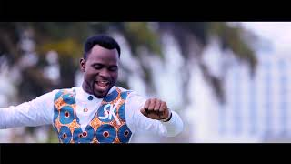SK Frimpong - Tumi (Official Video)