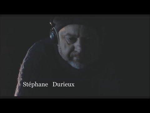 Stéphane Durieux bande démo
