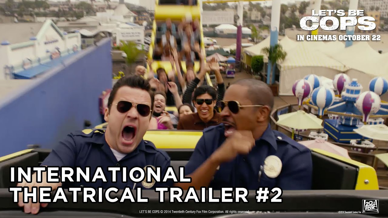 Download Let's Be Cops (2014) Full Movie   Stream Let's Be Cops (2014) Full HD   Watch Let's Be Cops (2014)   Free Download Let's Be Cops (2014) Full Movie