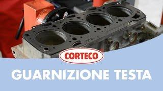 Smontaggio pompa acqua classe a 180 d most popular videos for Mercedes benz c380