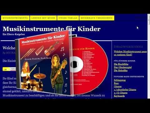 Chemnitz partnersuche kostenlos