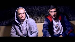 Video Faler ft. Stejskymén - Základní pravidlo