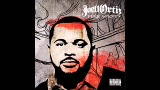 Triumph - Battle Cry 1982 Sample Joell Ortiz - Battle Cry 2010