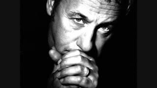 Mark Knopfler - She's Gone (Metroland)