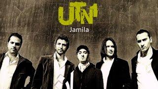 UTN1- Jamila جميلة (Official)