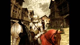 """Top 4 """"Must Have"""" Medieval Games of 2015"""