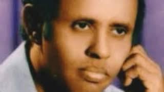 تحميل اغاني محمد مرشد ناجي . اهلا بمن داس العذول MP3
