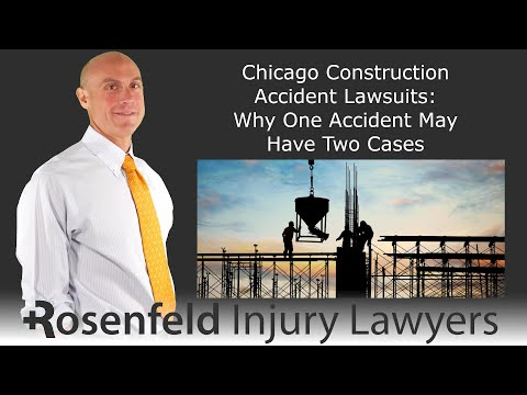 , title : 'Chicago Construction Accidents: Why Conducting an Investigation Is Important for Your Case