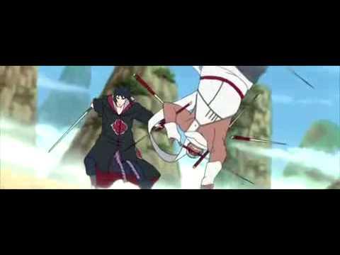 Naruto-Shippuden fights-of-Akatsuki-Movie