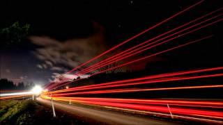 Ferry Corsten feat. Jenny Wahlstrom - Many Ways (Will Atkinson Remix)