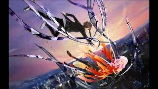 Nightcore - Hero - Skillet