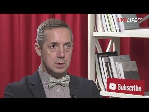 Режимы Украины, России и Белоруссии подпитывают друг друга, - Михаил Минаков (видео)
