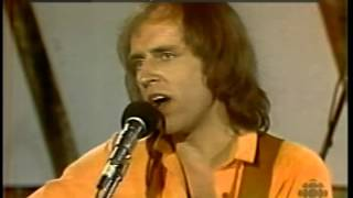 The Wonderful Grand Band with Ron Hynes - Sonny's Dream