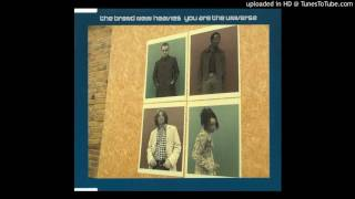 The Brand New Heavies - You Are The Universe (Curtis & Moore's Universal Summer Groove)