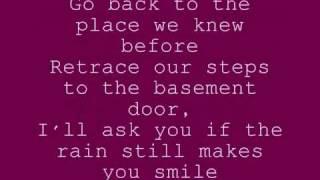 Circles by All Time Low (Lyrics)