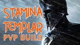 eso stam templar pvp build elsweyr - Thủ thuật máy tính - Chia sẽ