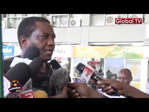Download C.E.O Simba Ataka Maombezi Kwa Simba Wawafuata Waarabu HD Mp4 3GP Video and MP3