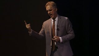 Jordan Peterson - The Fear Of God Is The Beginning Of Wisdom