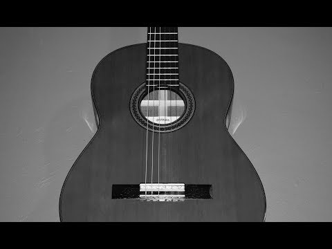 [FREE] Acoustic Guitar Instrumental Beat 2018 #12
