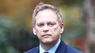 video: Northern Rail to be stripped of its franchise after 'unacceptable' service, Grant Shapps reveals