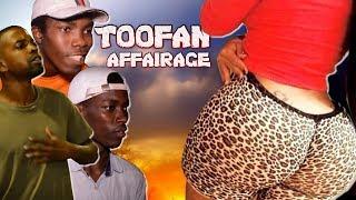 Toofan   Toofan   Affairage DANS LA VRAIE VIE DE WIIZV