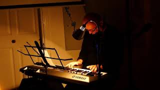 Video Očistec předehra - Sbor hudby