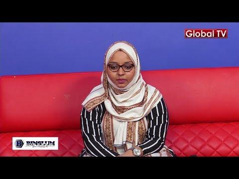 MKE wa Marehemu Prof MAJI MAREFU Yamfika MAZITO, Amlilia MAGUFULI!